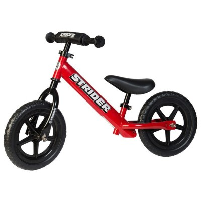 Srtider-red-sport_12 Crested Butte Kids Bike Rentals