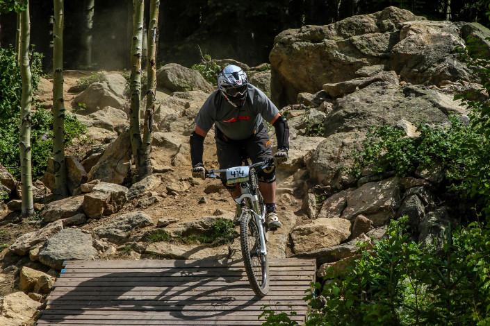Big Als Bicycle Heaven - Crested Butte Bike Shop