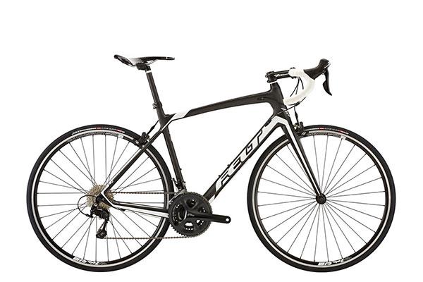 felt_bicycles_z5-road-bike-rentals-crested-butte