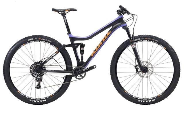 kona-hei-hei-mountain-bike-rental-crested-butte