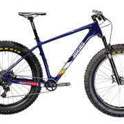 Borealis-Crestone-XO1-Crested Butte Fat Bike Rental
