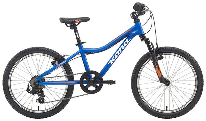 makena crested butte kids bike rentals