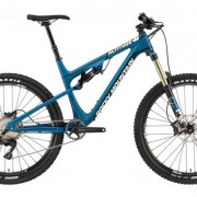 Rocky Mountain Altitude - Crested Butte Bike Rental