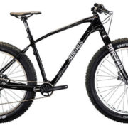 borealis-echo-crested-butte-fat-bike-rental