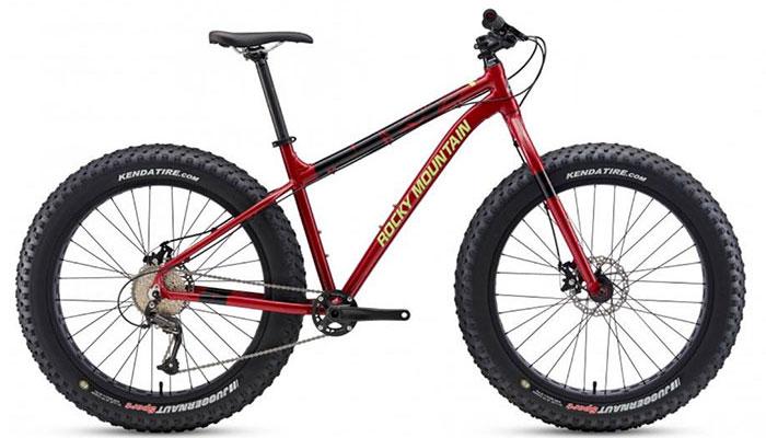 rocky-mountain-blizzard-10-crested-butte-fat-bike-rentals