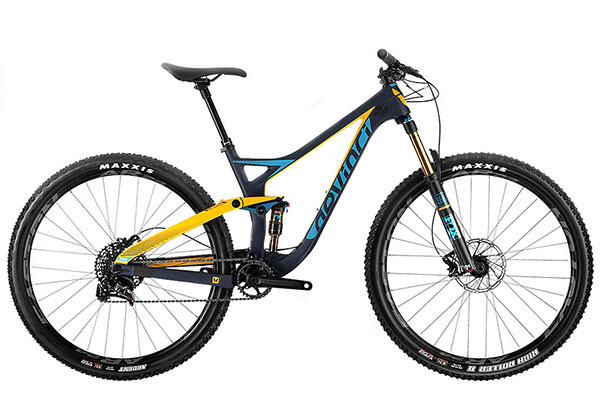 DV_DjangoCarbonGX17-Big-Als-Bicycle-Heaven-Crested-Butte-Bike-Rentals