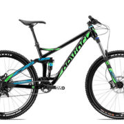 DV_TroyNX17-Big-Als-Bicycle-Heaven-Crested-Butte-Bike-Rentals