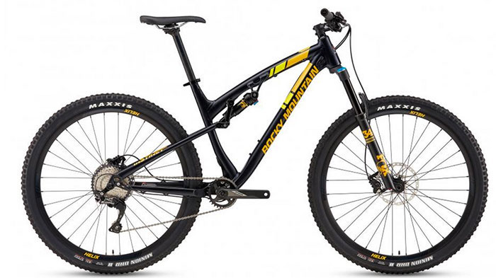 RM_Instinct950-Big-Als-Bicycle-Heaven-Crested-Butte-Bike-Rentals