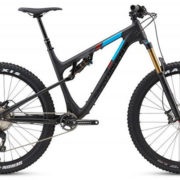 RM_Pipeline770MSL-Big-Als-Bicycle-Heaven-Crested-Butte-Bike-Rentals