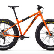rocky-mountain-blizzard-20-crested-butte-fat-bike-rentals