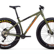 rocky-mountain-blizzard-30-crested-butte-fat-bike-rentals
