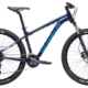 Kona Fire Mountain - Crested Butte Mountain Bike Rental