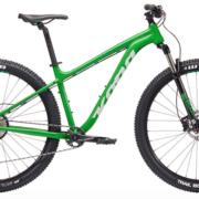 Kona Mahuna - Crested Butte Mountain Bike Rental