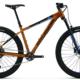 Rocky Mountain Growler 40 - Crested Butte Mountain Bike Rental