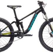 Kona Process 24 - Crested Butte kids Bike Rentals
