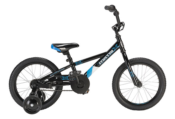 Kids Bike Rentals Crested Butte - Crested Butte Bike Shop - Bike Rental Crested Butte