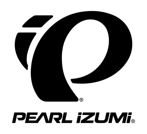 pearl-izumi-logo