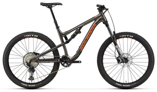 Thunderbolt_A10_crested_butte_bike_rental