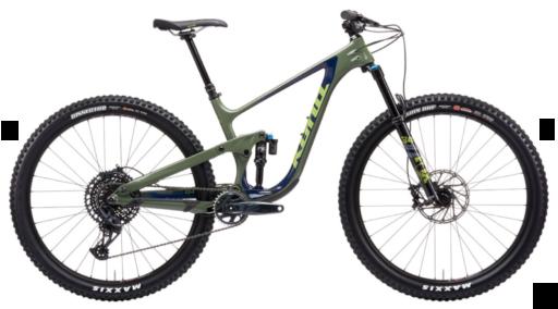 crested_butte_bike_rental
