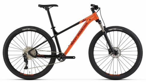 Fusion30_crested_butte_bike_rental