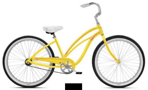 crested_butte_bike-rental